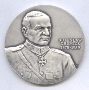 medal_honorowy.jpg